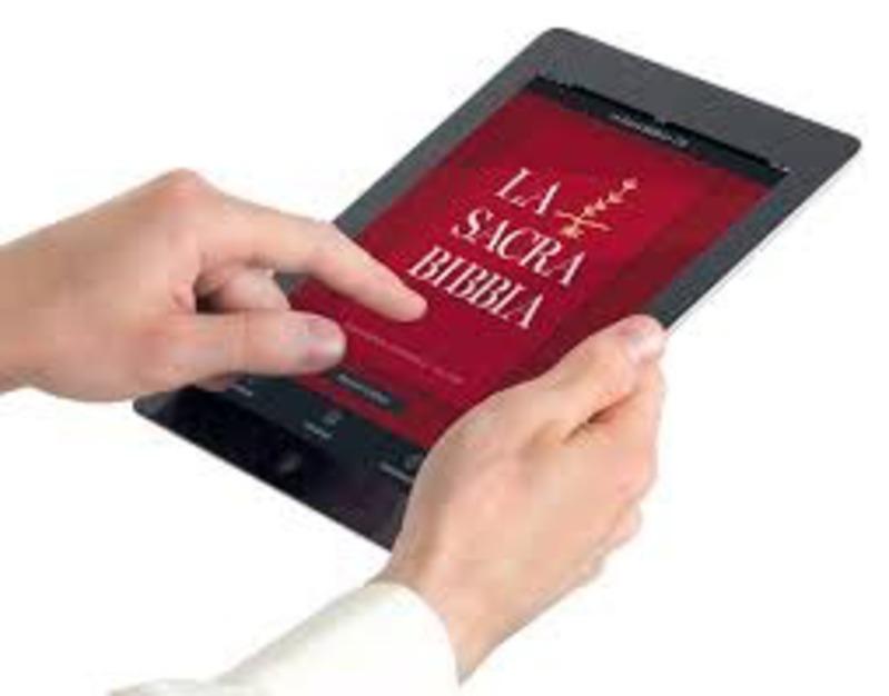 Bibbia e cellulare bibbia_e__cellulare_105_1.jpeg (Art. corrente, Pag. 1, Foto ingrandimento)