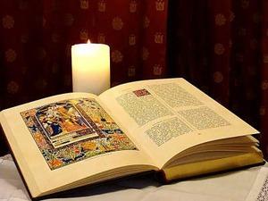 Calendario Esercizi Spirituali 2020.Esercizi Spirituali Aperti A Tutti