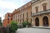 Progetti sulla casa 2014-Villasancarlo-fidanzati_A_RIVA-042_36_1.JPG (Art. corrente, Pag. 1, Foto ridotta)