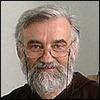 Laboratorio elaborazione del lutto con Padre Peter gruber_117_1.jpg (Art. corrente, Pag. 1, Foto ridotta)